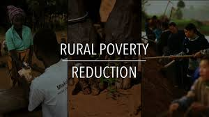 Poverty Reduction and Rural Women Empowerment Initiative