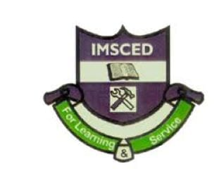 Imo State College Of Education
