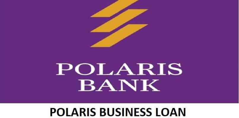 Polaris business loan