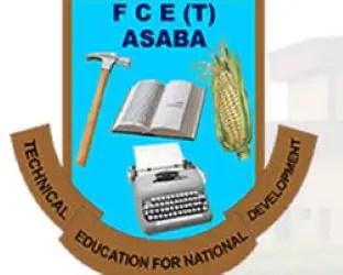 FCE Delta Technical