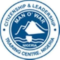 Citizenship And Leadership Training Center