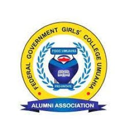 Federal Government Girls College, Umuahia- Invitation For Tender For Execution Of 2021 Appropriation (7 Lots) 1