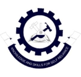 Federal Science And Technical College, Awka