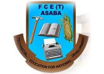 Federal College Of Education (Technical), Asaba, Delta State