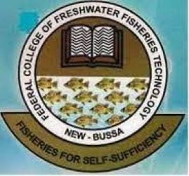 Federal College Of Freshwater Fisheries Technology, Baga, Borno State