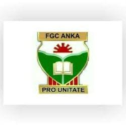 FGC Anka