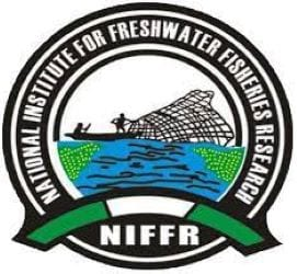 National Institute For Freshwater Fisheries Research