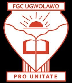 FEDERAL GOVERNMENT COLLEGE, UGWOLAWO
