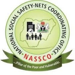 National Social Safety Nets Coordinating Office