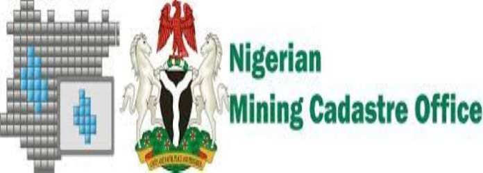 Nigerian Mining Cadastre Office