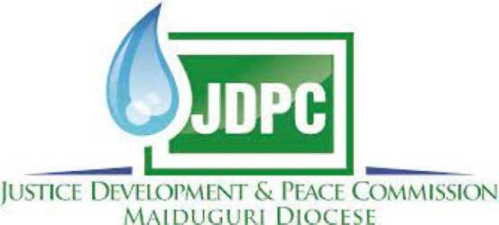 Justice Development And Peace Commission