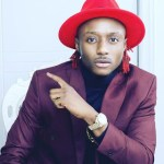 Fans Go After TerryG On IG For Posting Fake Account Balance [See Photo]