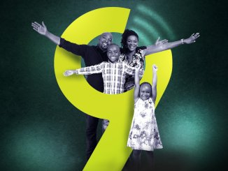 4 Ways to Enjoy Free Data and Airtime From 9mobile Network