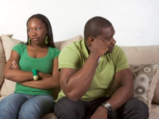 Relationship Mistakes Couples Make (Must Read)