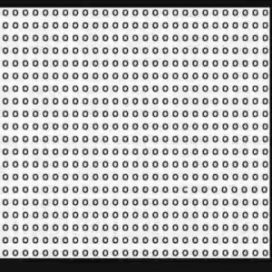"""Eye Test: Find Letter """"C"""" In This Picture And Win N500 Recharge Voucher"""