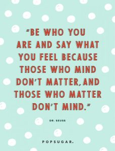 10 Powerful Quotes That Will Change the Way You Live and Think