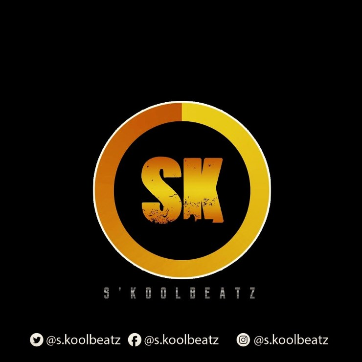 DOWNLOAD FREEBEAT: Skoolbeatz – Kiss Daniel x Mayokun Type beat