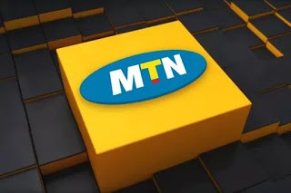 HOT! MTN Unlimited Freebrowsing Cheat 2018
