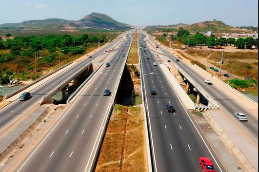The Highway To Hell: How The Abuja Airport Road Has Sent Many People To Their Early Graves