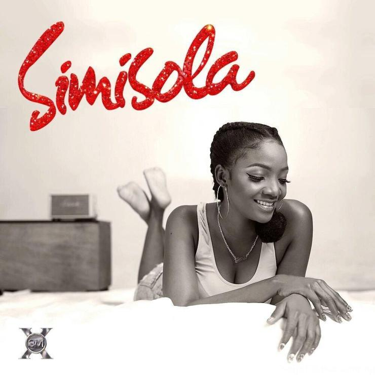 "Wow!  Simi Celebrates 1st Anniversary Of Debut Album ""Simisola"""