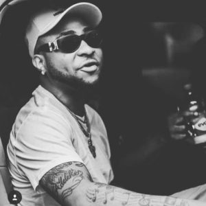Davido Shuts Down Country He's Never Heard Of With Sold Out Concert