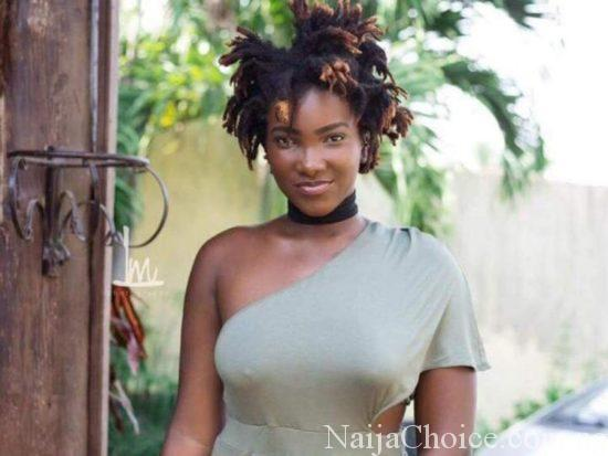Despite Death, Ebony Reigns Receives Award