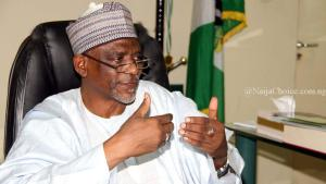 Education Minister Appeals to ASUU to Call off Strike