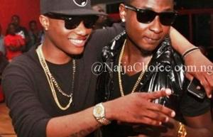 Wizkid Rescued Me When I Was Homeless - Singer, Shaydee Opens