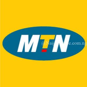 NEW! How to check MTN data balance