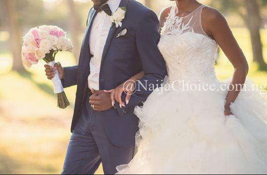 Bride Calls Off Her Wedding Just 2 Days To The Marriage After Making This Shocking Discovery