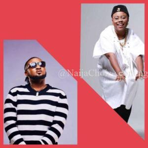 "DOWNLOAD MP3: Ceeza Milli x Teni – ""Case (Remix)"""