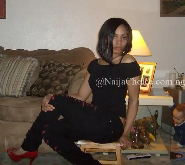 Photos Of Woman Who Was Caught Hiding 4 Expensive Rolex Watches Inside Her Private Part