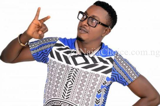 Taye Currency's Mother Shot Dead, The Musician Also Shot In Ibadan - Afrobeatsglobal
