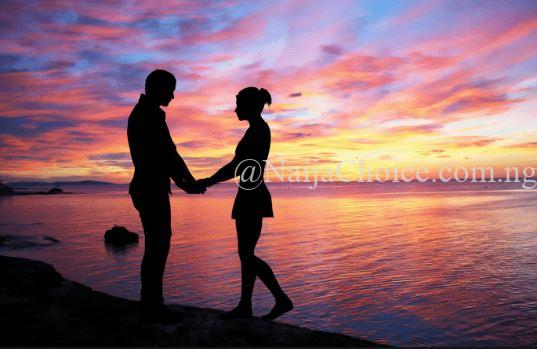 Be Careful! Check Out 5 Unhealthy Compromises You Should Not Make For A Relationship