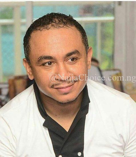 Daddy Freeze Speaks On Music Promotion Charges