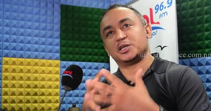 Open Letter to Daddy Freeze, The Hypocrite Deceiving The Gullible And Lost Souls