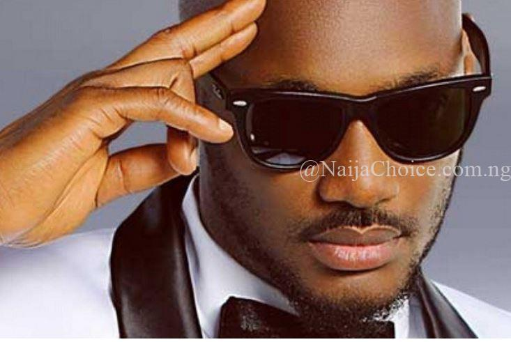 11 Nigerian Musicians Who Have Found Second Calling In Nollywood (Photos)