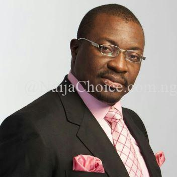 Ali Baba Sends Out Strong Message To Ladies Who Make Fathers Of Their Kids Look Like Monsters