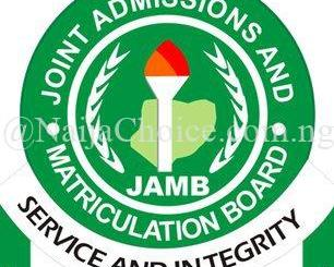 EFCC to Arrest JAMB Official who Claimed Snake Swallowed N36m