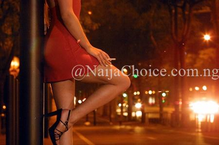 Why We Cannot Stop Patronizing Prostitutes - Abuja Men Confess