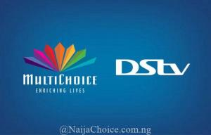 Fear Grip Workers As Multichoice, Owners of DSTV Is Set To Sack 2,200 Staff