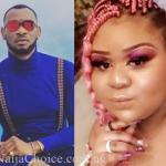 Lady calls out D'Prince and his friends for spending night with her and her friends without paying them
