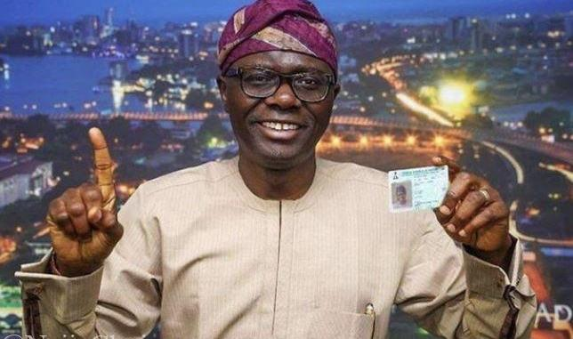 NYSC: Sanwo-Olu Govt To Involve Corps Members In Construction Work