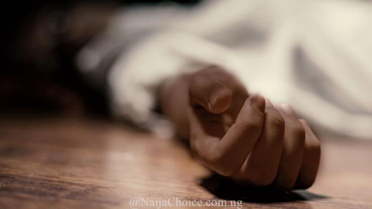 Shocker! 14-year-old Girl Commits Suicide In Ughelli Over Failed Relationship With Boyfriend