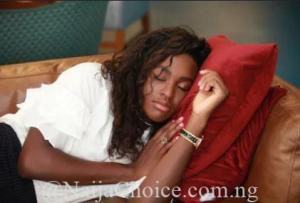 Afternoon Sleeps Lower Heart Attack Risk - Study