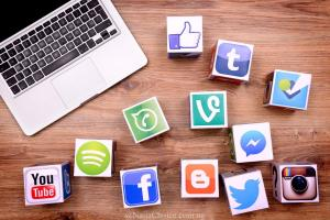 Be Careful: Check Out 8 Things You Must Avoid Posting On Social Media