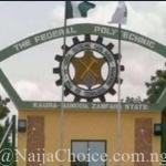 Fed Poly, Kaura Shut Over Students' Unrest Over Electricity And Water Supply