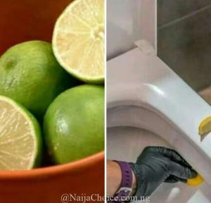 REVEALED: Home remedy to prevent toilet infection