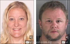 Unbelievable! Man Kills His Wife And 4 Children Then Stores Their Bodies At Home For 6 Weeks