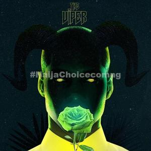 DOWNLOAD MP3: MI Abaga – Viper (Vector Reply)